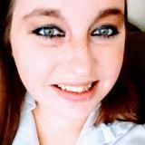 Sarahann from Polk City | Woman | 27 years old | Leo