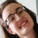 Olallaasensio from Santiago de Compostela | Woman | 21 years old | Leo