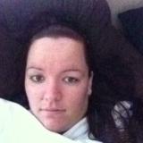 Jordan from Lower Hutt | Woman | 29 years old | Gemini