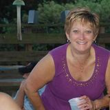 Aline from Lehigh Acres   Woman   51 years old   Virgo