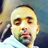 Mohamed from Marseille   Man   31 years old   Pisces
