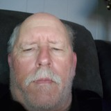 Jpeach87Y from Luling | Man | 60 years old | Cancer