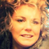 Sunnyside from Barrie | Woman | 37 years old | Virgo