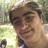 Zackeforn from Dublin | Woman | 30 years old | Gemini