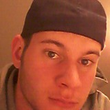 Bronson from Boucherville | Man | 28 years old | Capricorn