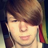 Jon from Ashland | Man | 23 years old | Leo