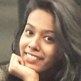 Lavanya from Chennai | Woman | 23 years old | Sagittarius