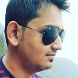 Satya from Vaghodia   Man   25 years old   Cancer