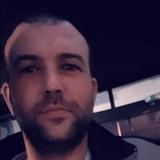 Zenattitude from Saint-Brieuc | Man | 38 years old | Aries