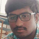 Ravi from Cumbum   Man   25 years old   Taurus