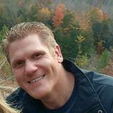 Levi from Traverse City | Man | 41 years old | Aries