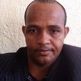 African Dating Site in Estado da Paraiba #3