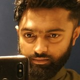 Ajay from Gorakhpur | Man | 27 years old | Aries