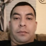 Tovar from Farmington | Man | 35 years old | Leo