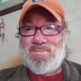 Burnettjrjole from Birmingham   Man   49 years old   Pisces