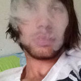 Alexzander from Taree | Man | 23 years old | Aquarius
