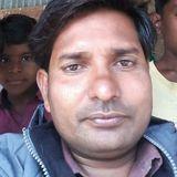 Raju from Shikohabad   Man   36 years old   Taurus