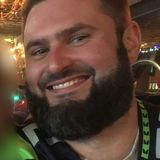 Rian from Lynnwood | Man | 38 years old | Aquarius