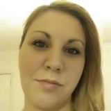 Teddy from Maidenhead | Woman | 38 years old | Cancer