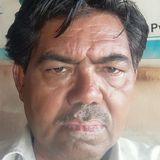 Umakant from Latur | Man | 55 years old | Capricorn