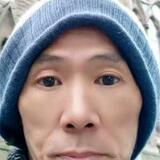 Jchhuat68Ex from Kuching | Man | 53 years old | Taurus