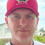 Terry from Prince George | Man | 45 years old | Aries