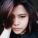 Anandadornan from Jakarta Pusat | Woman | 22 years old | Leo