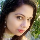 Riyam from Lucknow | Woman | 34 years old | Capricorn