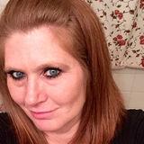 Blossomblue from Ridley Park   Woman   53 years old   Libra
