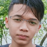 Emir from Kuantan | Man | 20 years old | Leo