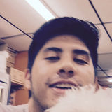 Cesar from West Orange | Man | 24 years old | Cancer