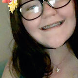 Sarajane from Brownfield | Woman | 20 years old | Scorpio