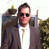 Ljk from Whitburn | Man | 40 years old | Aquarius