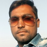 Ashu from Umarkhed   Man   29 years old   Libra