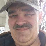 Bigmike from Carrollton | Man | 47 years old | Libra