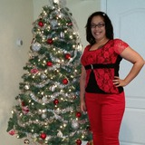 Babygirlnj from Union City | Woman | 47 years old | Leo