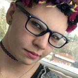 Sexypan from Voluntown | Woman | 21 years old | Gemini