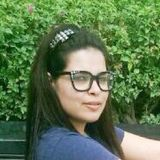 Jade from Chandigarh | Woman | 33 years old | Leo