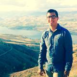 Bigsal from Wenatchee | Man | 23 years old | Sagittarius