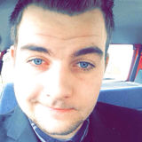 Quentin from Saint-Brieuc | Man | 26 years old | Libra
