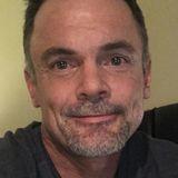 Jdmg from Newport Beach | Man | 45 years old | Aries