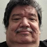 Vatorock5D from Grants Pass | Man | 53 years old | Gemini