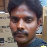 Giribabu from Chinnachowk | Man | 26 years old | Capricorn