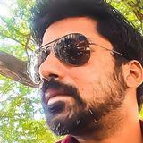 Prateek from Akot | Man | 30 years old | Aries