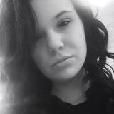 Gabriella from Erie | Woman | 23 years old | Sagittarius