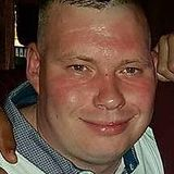 Heartofgold from Livingston | Man | 33 years old | Scorpio