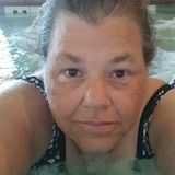 Kristy from Toledo | Woman | 47 years old | Capricorn