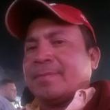 Capuyo