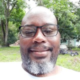 Topdawg from Apopka   Man   53 years old   Capricorn