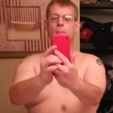 Kent from Norcross | Man | 44 years old | Leo